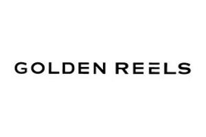 goldenreels