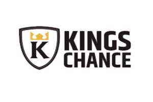 kingschance