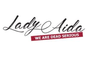 ladyaida