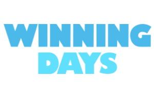 winningdays